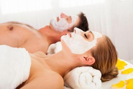 limpieza facial en gandia, limpieza de cutis en gandia, limpieza con hidratación en gandia