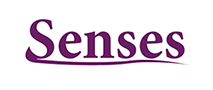 Estética Gandia, Depilación Láser, Spa, Masajes, tratamientos faciales, corporales…
