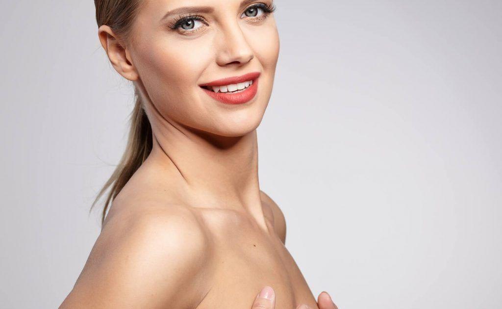 reafirmacion y remodelacion de senos