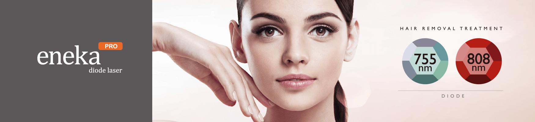 preguntas frecuentes depilación láser diodo en gandia