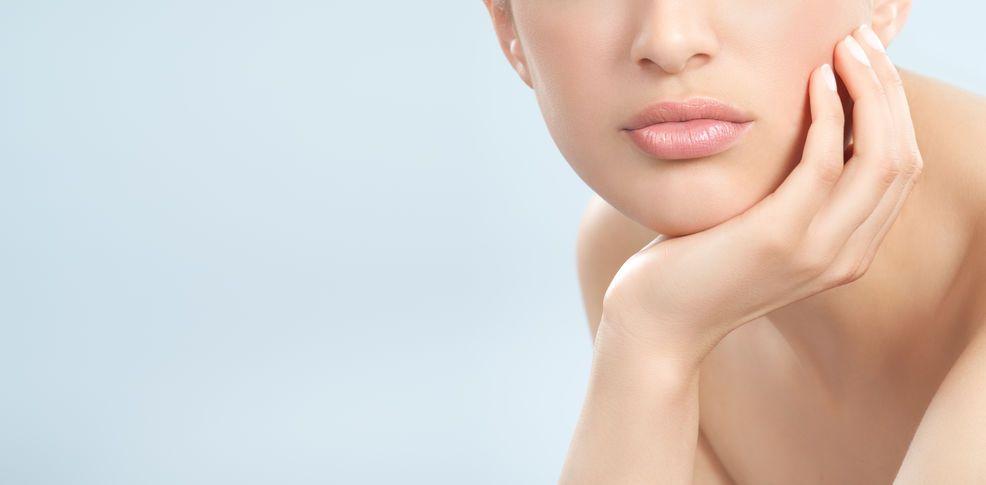 aumento de labios con ácido hialurónico en gandia, perfilado de labios con ácido hialurónico en gandia
