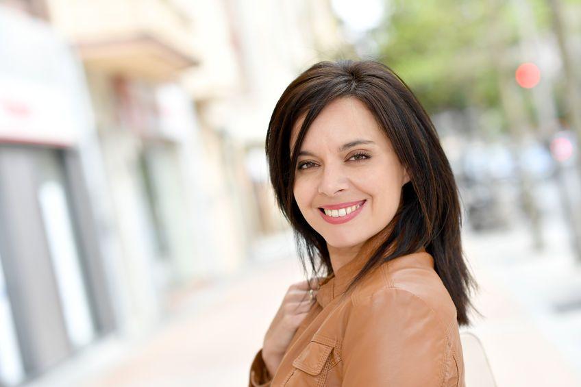 mesoterapia facial vitaminas en gandia, mesoterapia facial multivitaminas en gandia