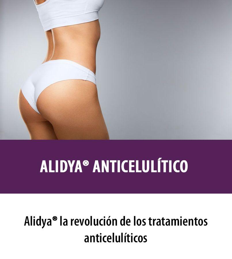 alidya-anticeluliticos-celulitis