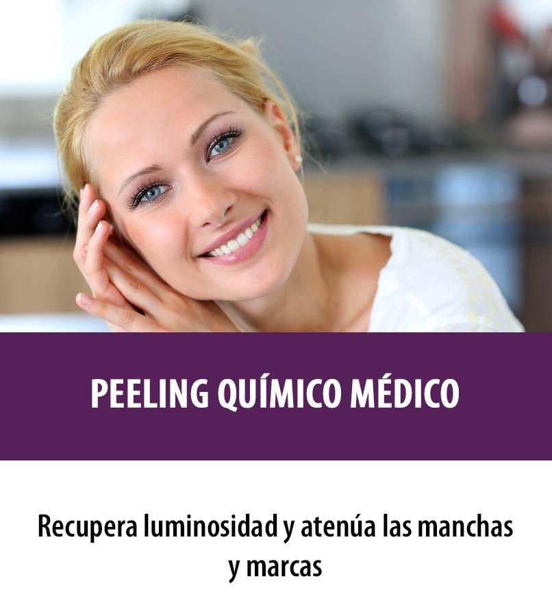 peeling-quimico-medico