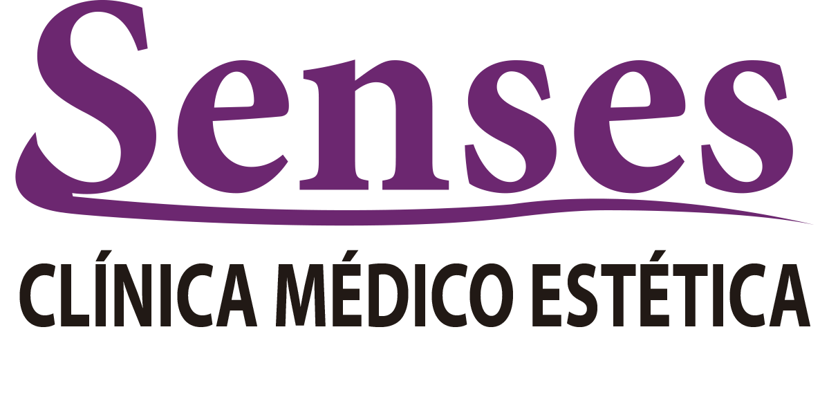 Senses Clínica Médico Estética - Depilación Láser Diodo - Estética Avanzada en Gandia