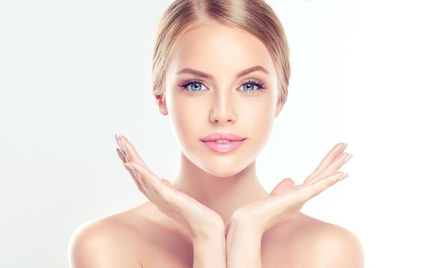 tratamientos faciales en gandia