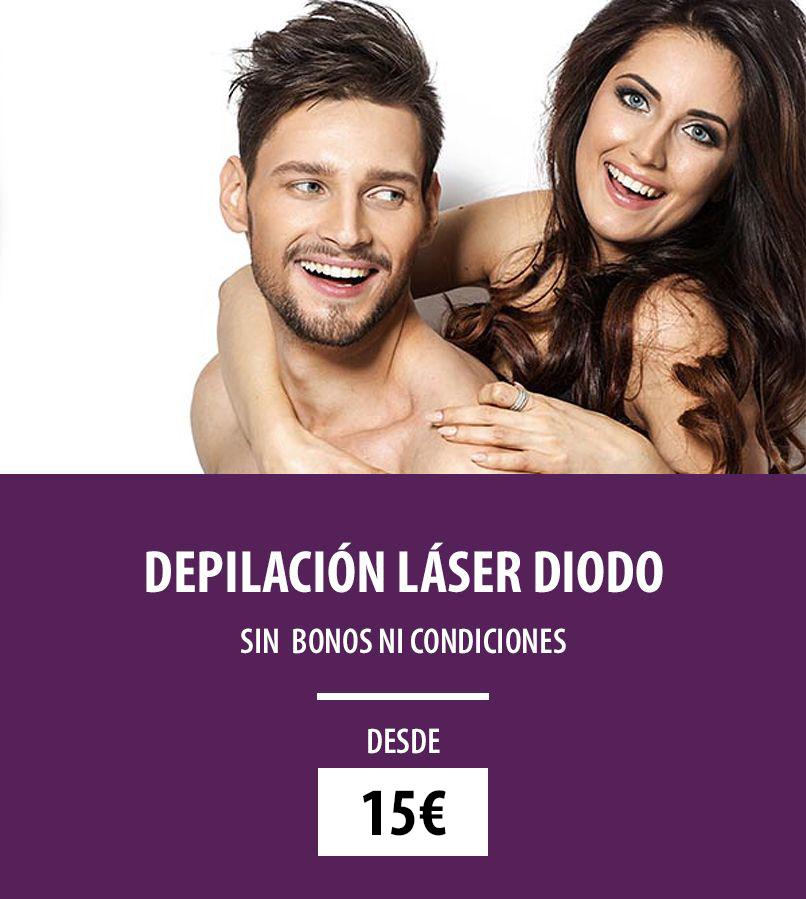 depilacion-laser-diodo-oferta1